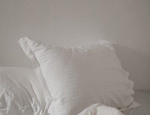 Fordelene med en regulerbar seng
